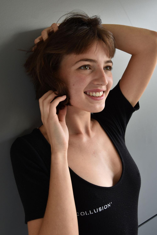 Lara Rossi
